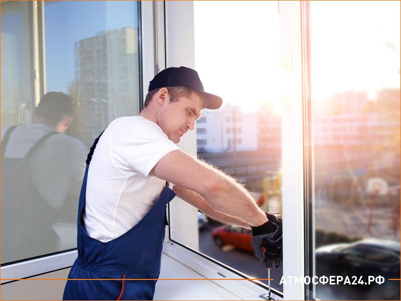 Фото холодного утепления балкона зимой